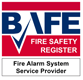 Bafe Fire Alarms Maidstone